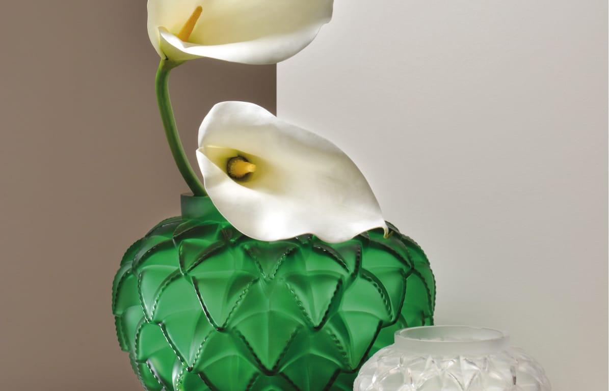 Jasmine Fleurs