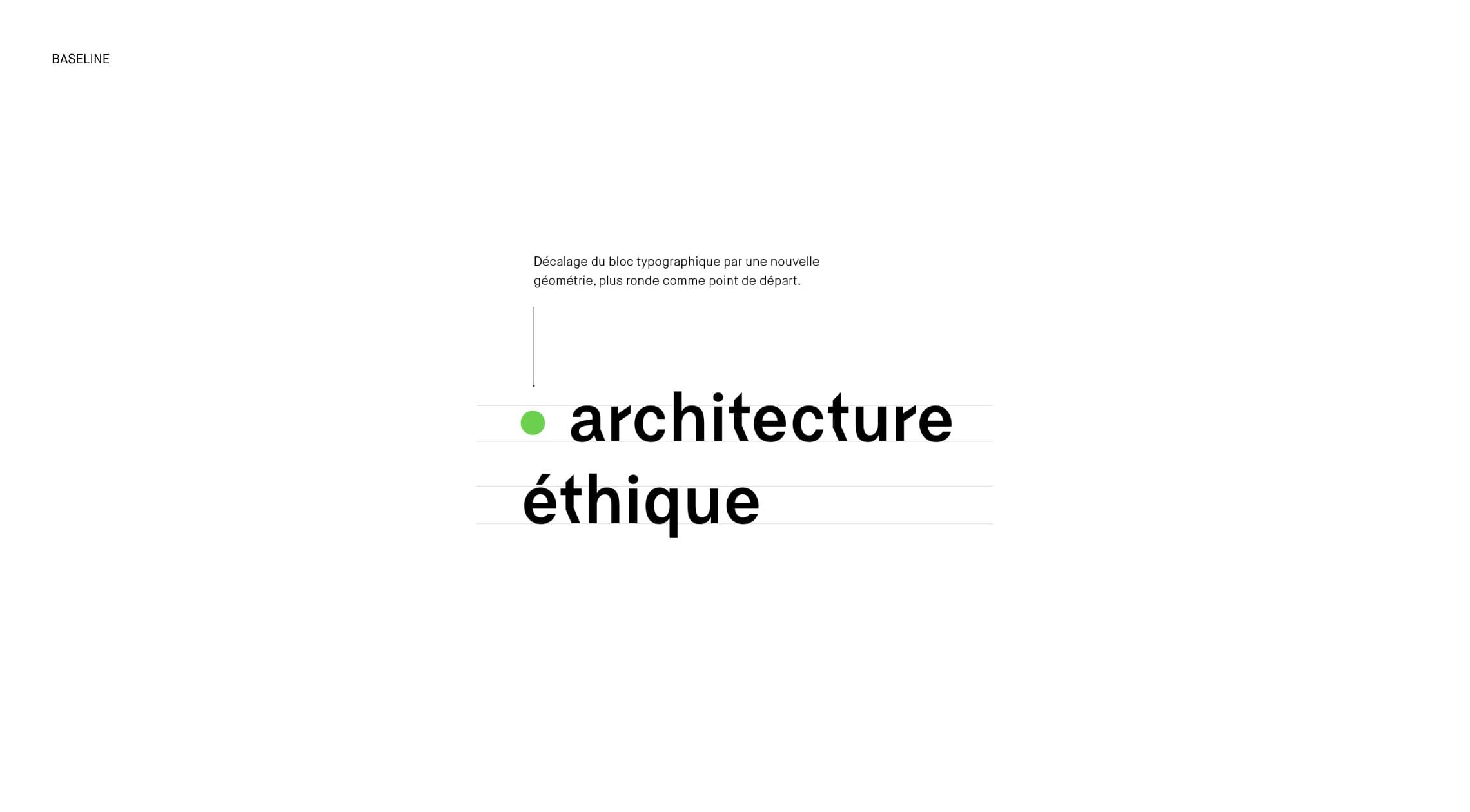 Architekdesign